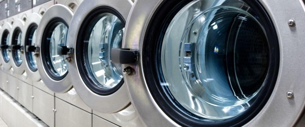 барабан в стиральной машине