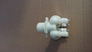 электроклапан подачи воды ELTEK LG,SAMSUNG,Атлант и др.