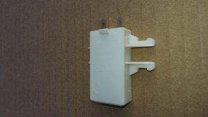 выключатель света(электронный) ВМ-4,8 Атлант