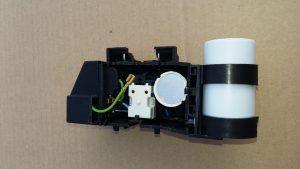 комплект пускового реле мотор-компрессора Атлант