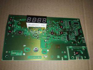 модуль индикации СМА Атлант