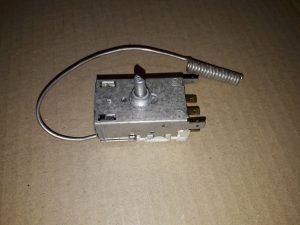 Терморегулятор Ranco K-57 (ШВУ)
