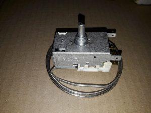 Терморегулятор Ranco K-59 (ТАМ 133)