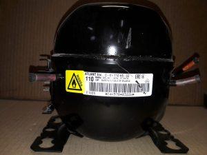 мотор-компрессор скн-110
