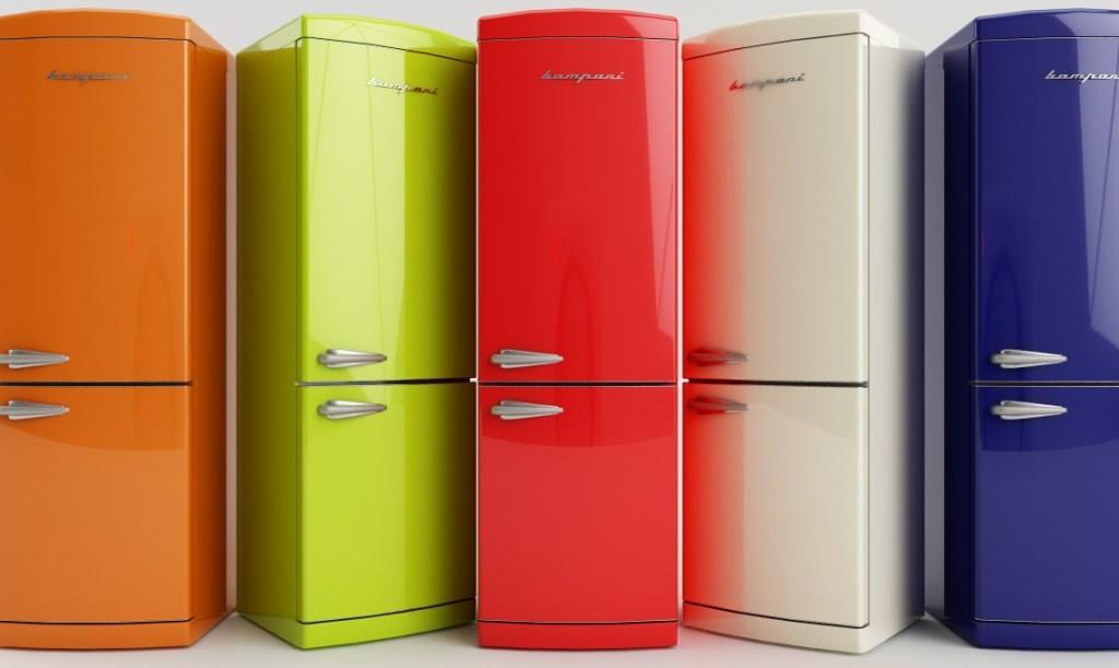 Ремонт холодильников на дому в Могилеве