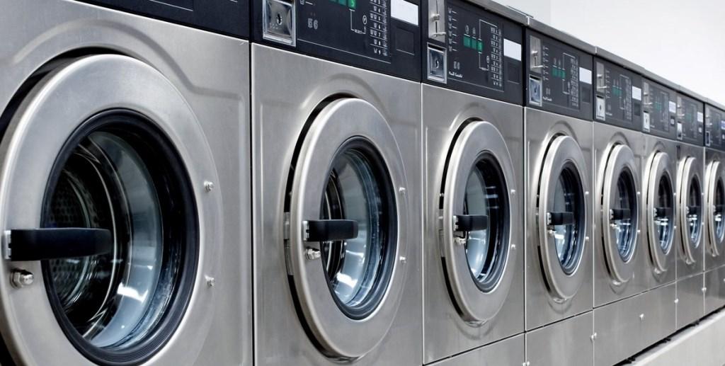 Ремонт стиральных машин в Могилеве изображение