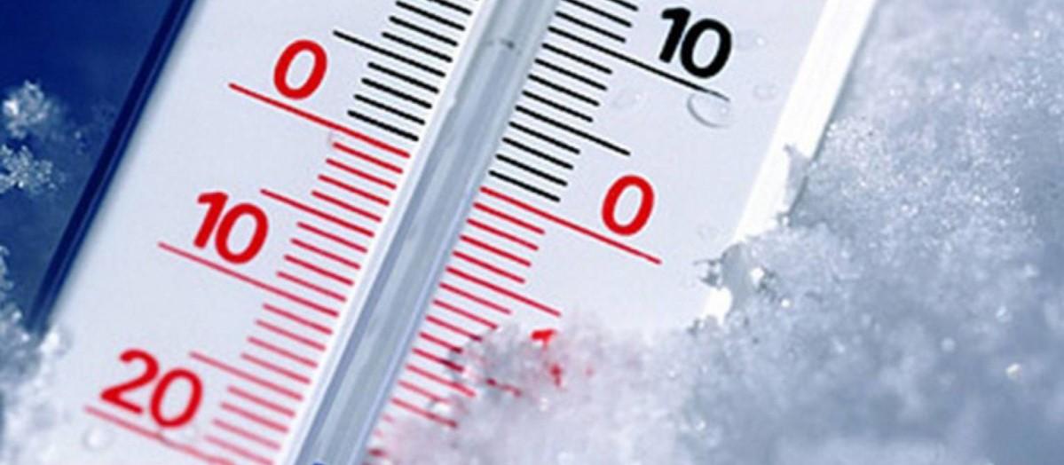 правильная температура в холодильнике изображение